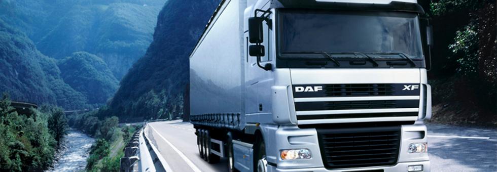 daf_truck_hire