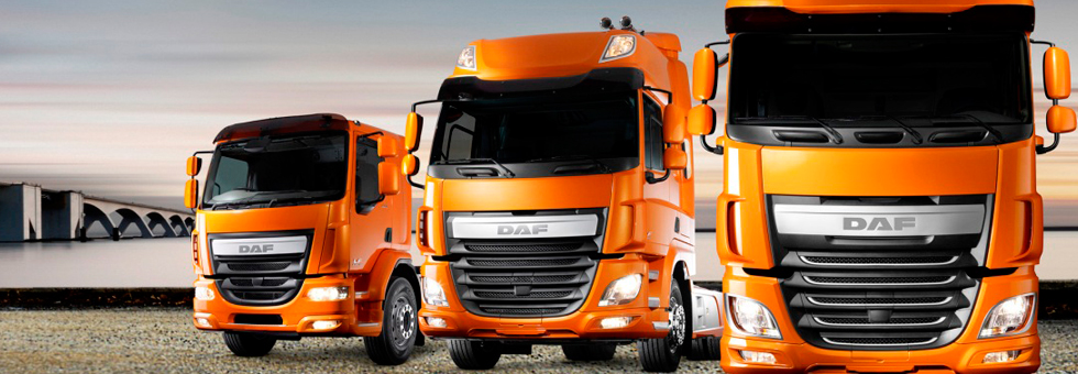 truck_fleet_management_services